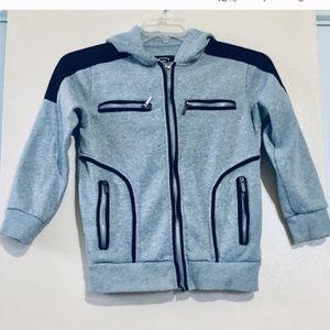🎈S(8) boy's jacket